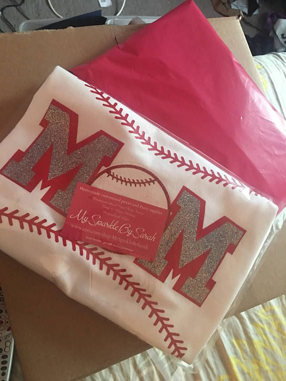 Baseball mom shirt /baseball/ mom