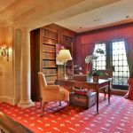 love the carpetFeatures Large, Entertainment Area, Forests Hills, Favorite Places, Hills Roads, Court, Real Estate, Estate Blog, Luxury Real