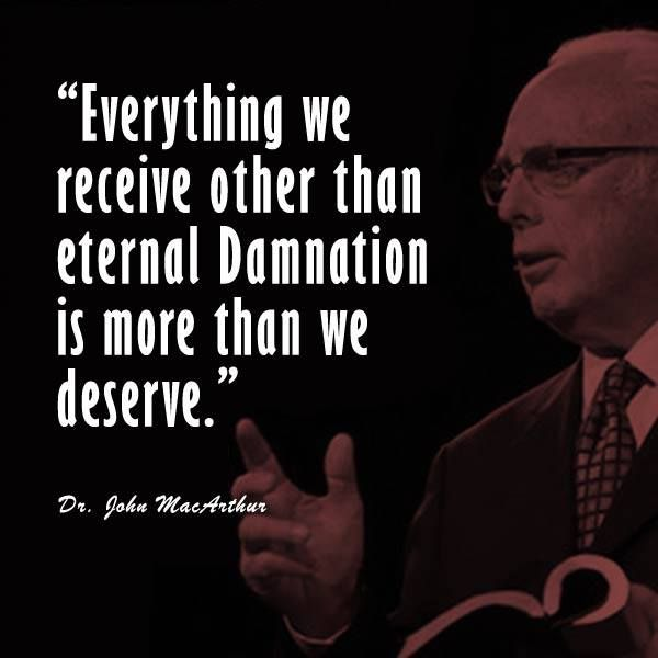 John Macarthur Quotes Amusing Best 25 John Macarthur Ideas On Pinterest  Best Quotes App Open