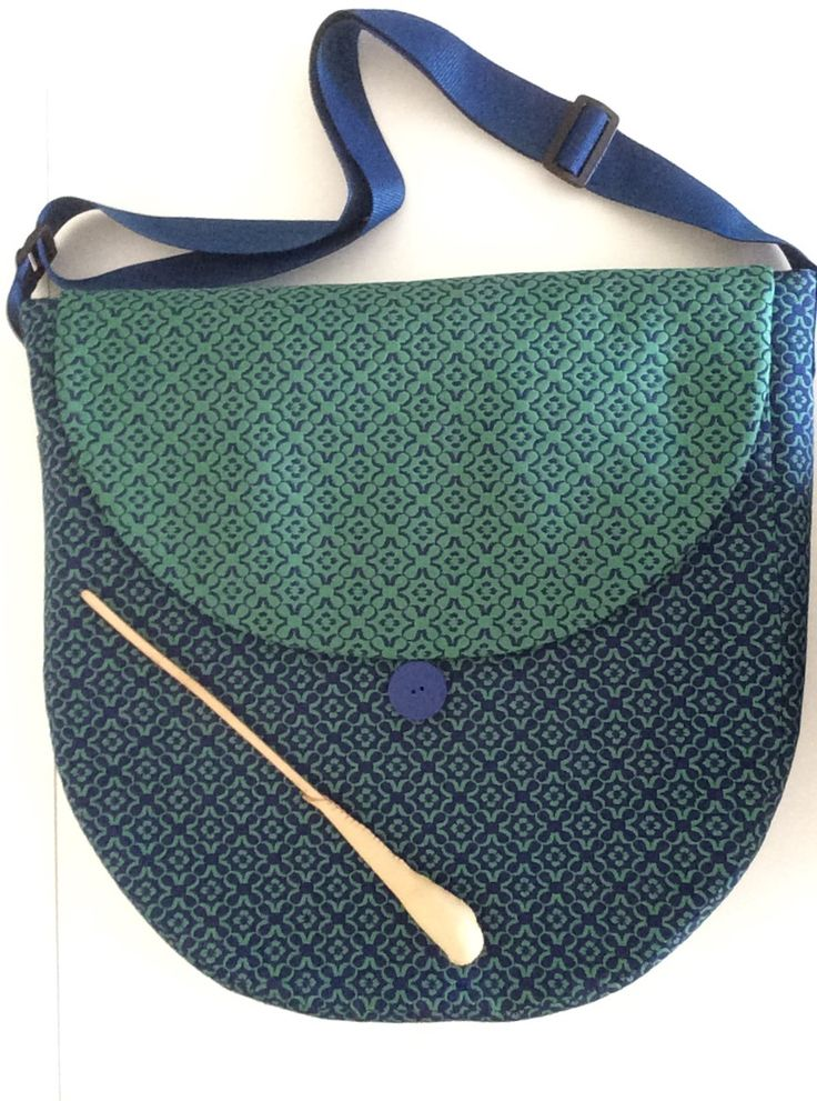 Hand drum bag made in a shamanic way by HeartBeat Goods. https://www.etsy.com/shop/HeartBeatGoods?ref=hdr_shop_menu