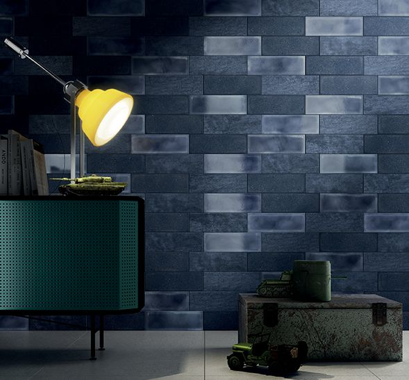 camp diesel living grestec tiles tile supplier to architects trade and specifiers