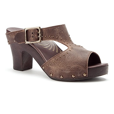 Dansko shoes are awesome!