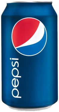 Pepsi. Again, TBOTR, I don't drink sodas much. I drink water, real apple & orange juices, V8 splash, Nestea>Arizona>Lipton teas, or pink lemonade. Alcoholic drinks are another story. I still want to say in the soda realm: Pepsi > Coke. Pepsi tastes better frozen, & pepsi cubes drunk with pepsi cola is very good. It's not the same with Coke. Pepsi tastes just as rich bubbled or flat. You know a bland Coke even with vanilla. Sprite is okay but the flavor is in-&-out. I'll reach for a Mountain…