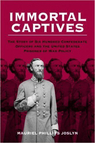 Lincoln adult book nebraska store in
