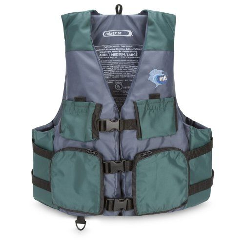 11 best images about life jackets for kayak fishing on for Best inflatable life vest for fishing