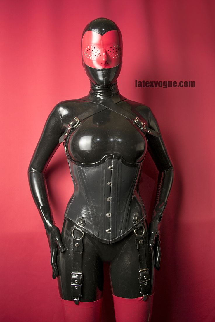 ✔ Like ✔ Comment ✔ Share  Outfit by www.latexvogue.com #latexcatsuit #rubberdoll #pervy #latexfetish #heavyrubber #latexfetishmodel #psycho #latexhood #latexlayers
