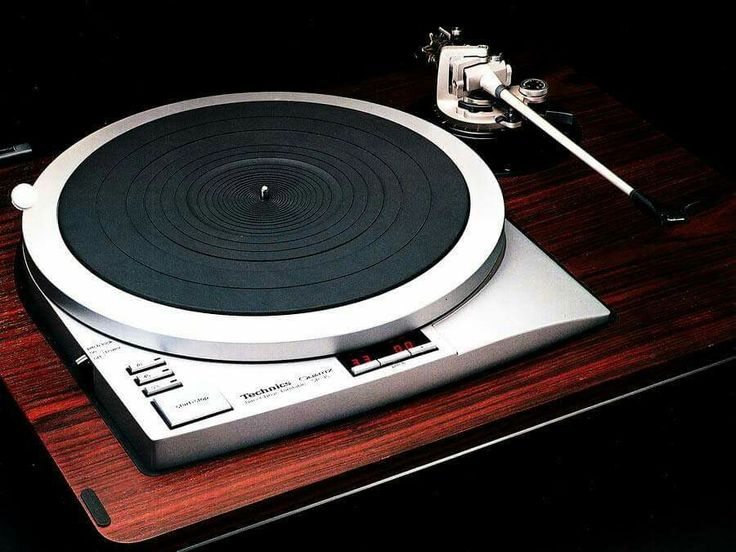 les 25 meilleures id es de la cat gorie platine disque. Black Bedroom Furniture Sets. Home Design Ideas