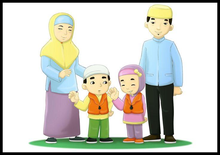 Müslüman Anneler : 0-3 Yaş Arası Çocuklar İçin Temel İslami Eğitim / Ev Okulu Notları 1. Bölüm