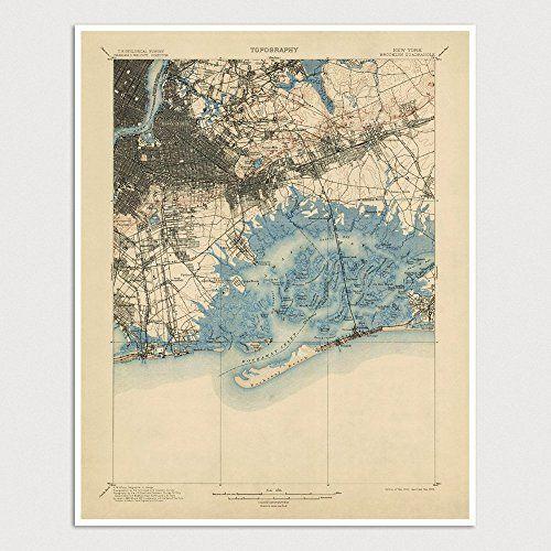 Unique Usgs Topographic Maps Ideas On Pinterest Topographic - Eastern us topographic map