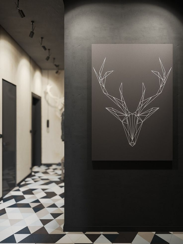 http://boomzer.com/hipster-idea-for-russian-gamble-mag-editor/creative-home-art-pattern-ceramics-flooring-mini-ceiling-spotlight-black-wall-design-deer-skets-sliding-room-divider/