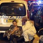 Ataque terrorista múltiple en Francia: las claves de la pesadilla que dejó más de 150 muertos