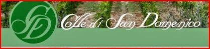 SaporInfoto: Idee da Bere Colli di San Domenico