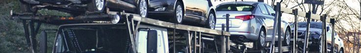 Visit our blog for FREE #auto_shipping tips     http://bit.ly/1BIUUIh  #car_shipping