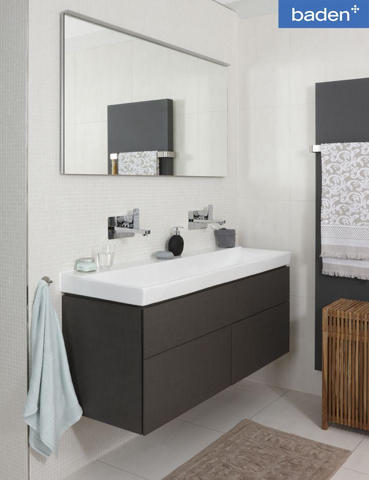 Badkamer brugman badkamer alkmaar afbeeldingen : Les 11 meilleures images du tableau Natuurlijk | Hout in de ...