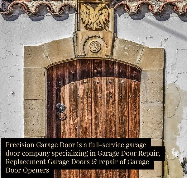 Only the highest quality parts and door manufacturers are represented at Precision Garage Door Service - Atlanta, Georgia. They are a value based company offering high quality replacement parts with longer life.  They are professional from the first phone call until the job completion. For more information about precision door Atlanta call @ (404) 410-1066.