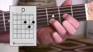 guitar chords chart for beginners http://www.guitarandmusicinstitute.com