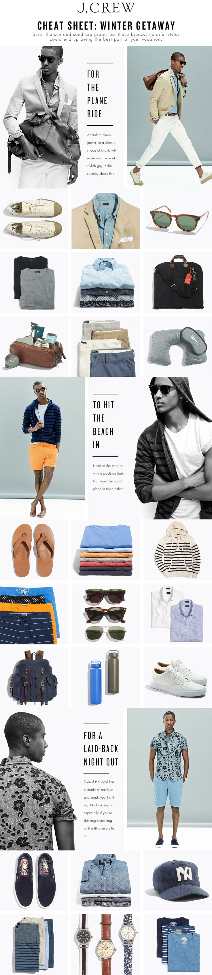 627 best for my gentle man images on pinterest menswear