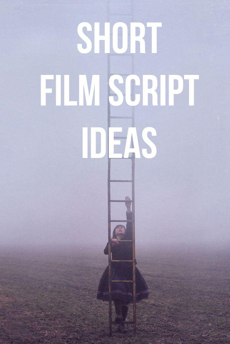 25+ best ideas about Short films on Pinterest | Pixar shorts, List ...