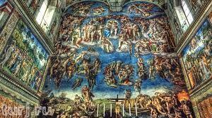 ватикан собор святого петра - Поиск в Google