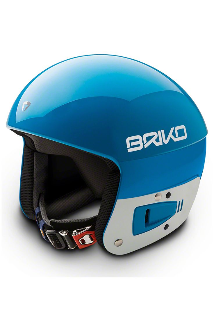 BNWT Briko Ladies Racing Jersey Selection
