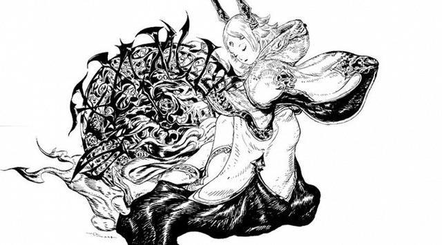 Tokyo - Square Enix tak henti 'memerah' Final Fantasy menjadi waralaba andalannya. Menjelang detik-detik peluncuran Final Fantasy ...