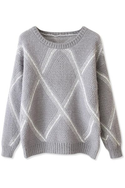 1325 best Sweaters images on Pinterest | Sweater cardigan, Warm ...