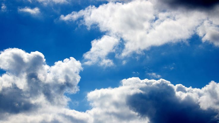 17 Best images about Dreamy Clouds on Pinterest | Sky ...
