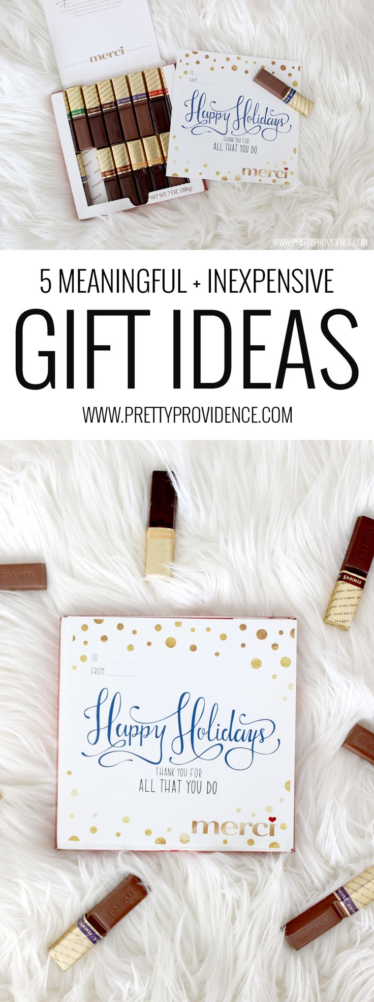 833 best Christmas Crafts images on Pinterest | Holiday ideas ...