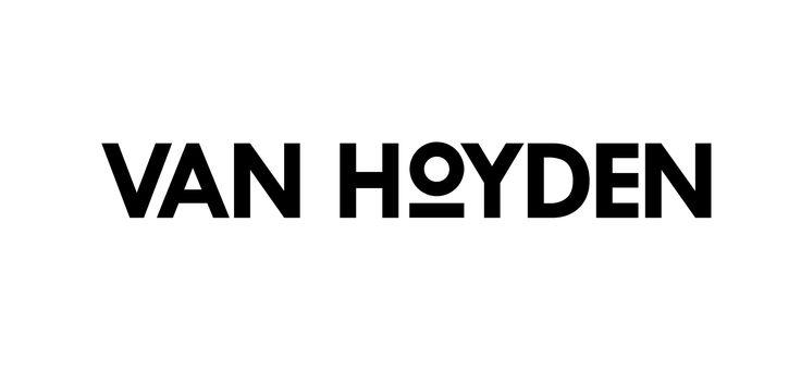 projekt logotypu