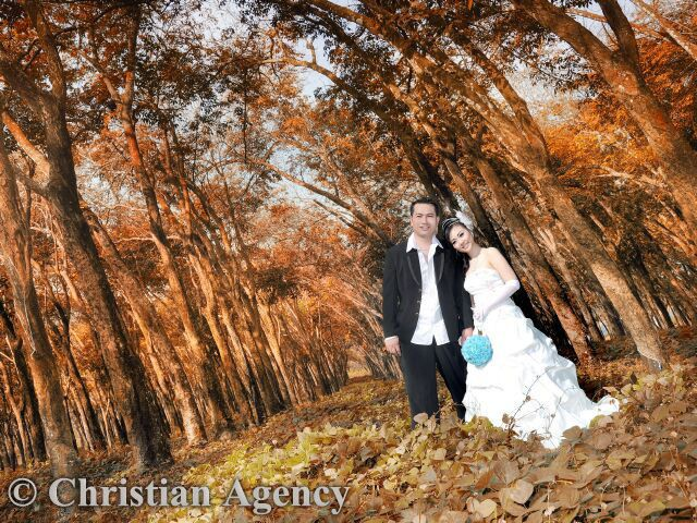 Wedding Photo 13