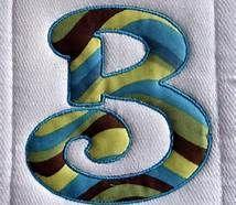 73 best quilt frozen for susu niece images on pinterest letters free applique quilt block patterns bing images spiritdancerdesigns Images