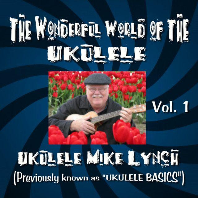 804 Best Ukelelaukelele Images On Pinterest Music Ed Music