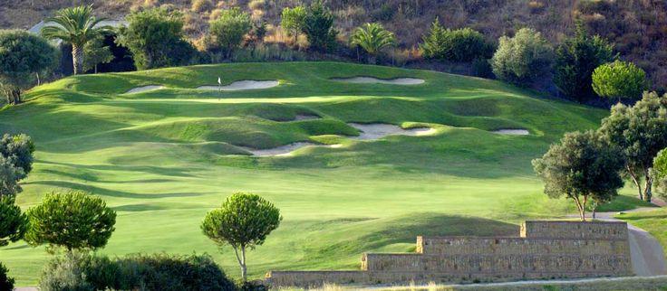 Marbella GCC