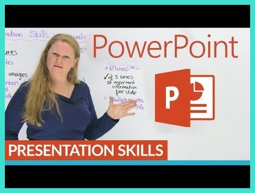 The 25+ best Good presentation skills ideas on Pinterest Public - presentation skills ppt