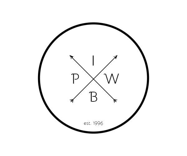 Más de 20 ideas increíbles sobre Logo generator en Pinterest