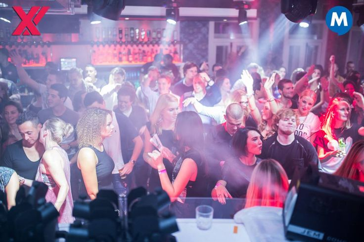 B-Day Party La Fuente 2014