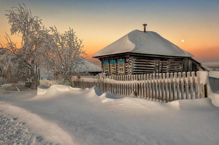 fotograf-vladimir-chuprikov-11