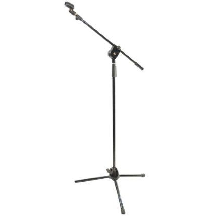Pyle-Pro PMKS3 Tripod Microphone Stand W/ Extending Boom | [] Best Sellers in Computer Scanners