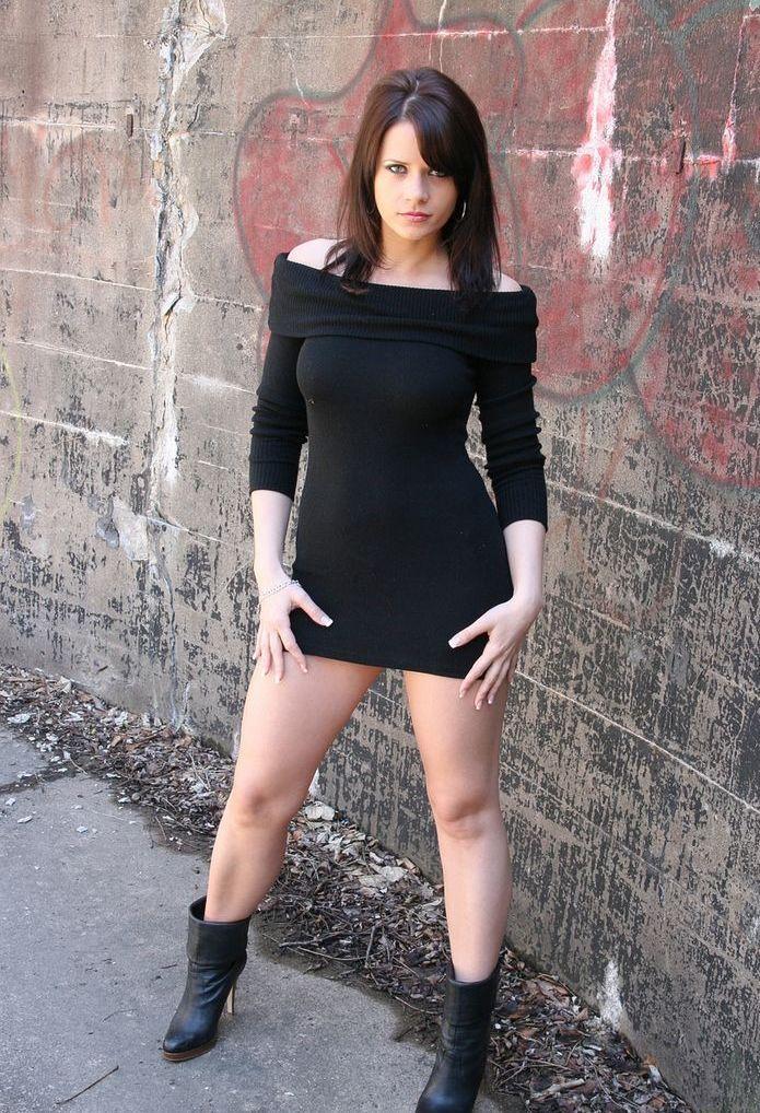 Anne Angel
