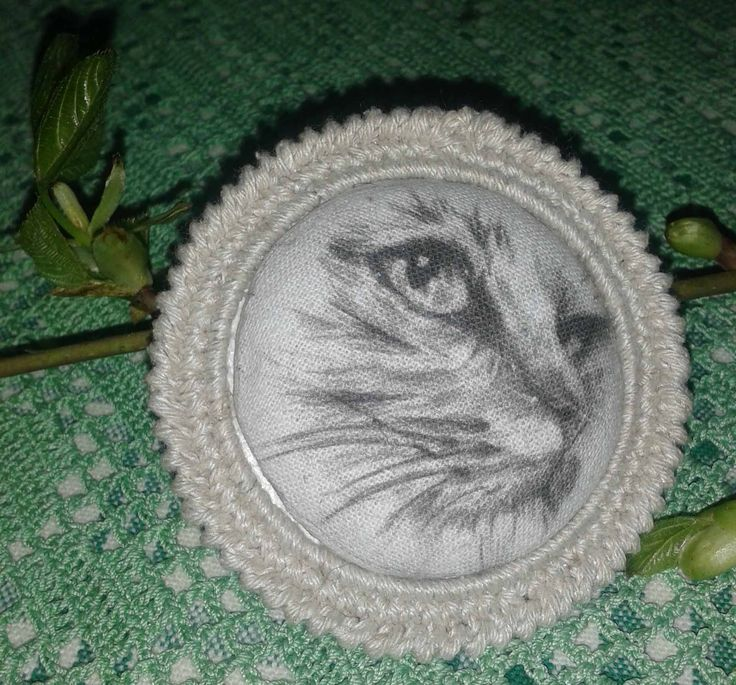 zawieszka kot
