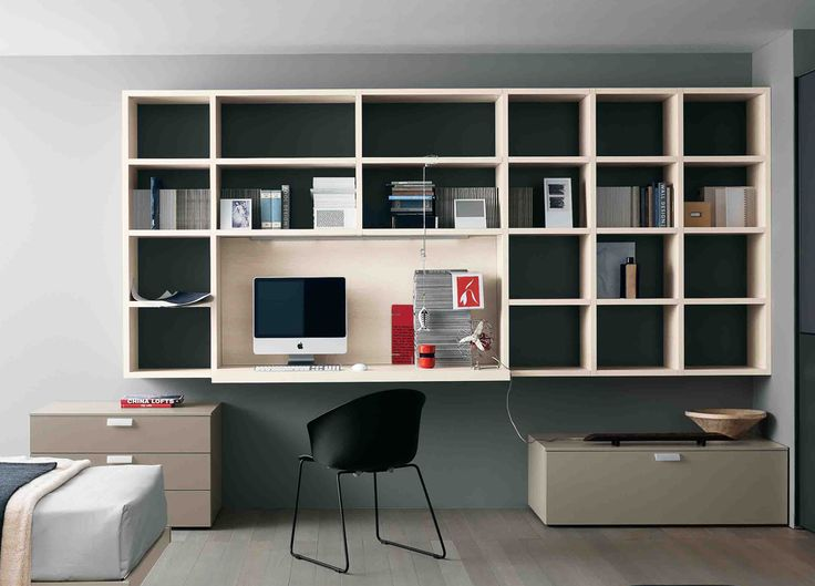 The 25 best Small home office furniture ideas on Pinterest