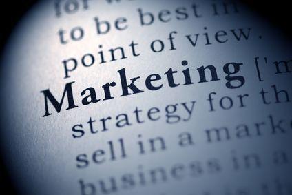 Marketing Application Form - Graduate Cover Letter 2014