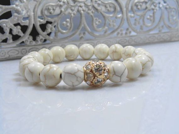 Hey, I found this really awesome Etsy listing at https://www.etsy.com/listing/208598067/golden-ivory-bracelet