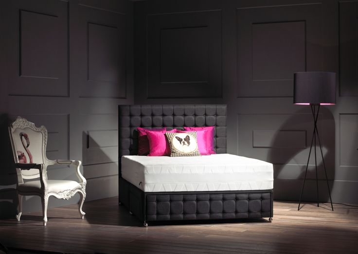 23 Best Sleep Is Beautiful In London Images On Pinterest Sleep Mattresses And 3 4 Beds