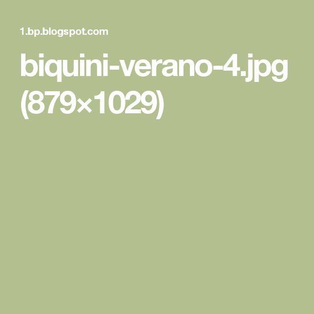 biquini-verano-4.jpg (879×1029)