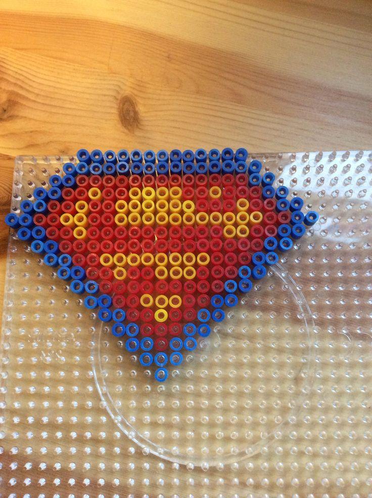 Supermann ikon