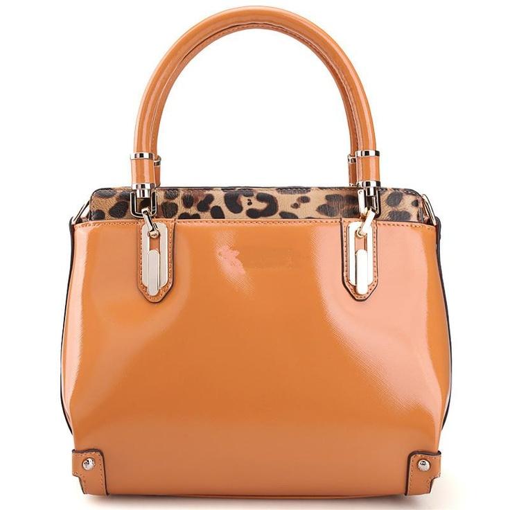 Muriel Fashion Bag