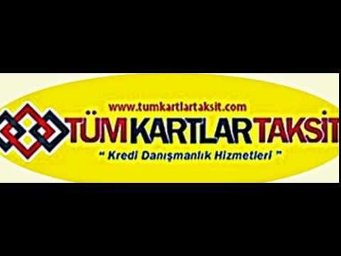 İstanbul Kredi Kartı Borç Taksitlendirme Sistemi! İstanbul Kredi Kartı Borç Taksitlendirme sistemi Ülke ve aile olarak bile her evde bulunan kredi kartlarımız neredeyse yaşamımızın vaz geçilmez bir parçası halinde toplum olarak alış verişe giyimimize yediklerimize içtiklerimize eğlenceye oldukça önem veren bir toplumuz hal böyle olunca gelir az gider çok olunca, dengeler değişiyor ve bu borç durumu içinden çıkılmaz bir hal alıyor. Bankaların asgari ödemeleri ve faiz uygulamaları da yüksek…