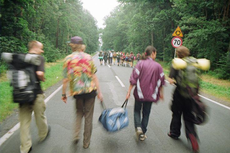 Łukasz Kułach - personal blog