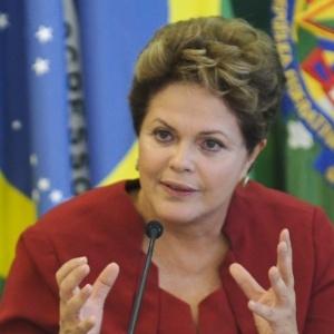 """Brasil não está preparado para receber pesquisadores na volta do intercâmbio, dizem especialistas. Da série """"Onde raios está meu passaporte?"""""""